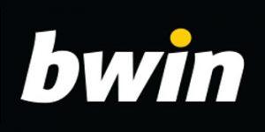 Bwin Slovenija