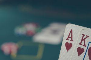 poker igre
