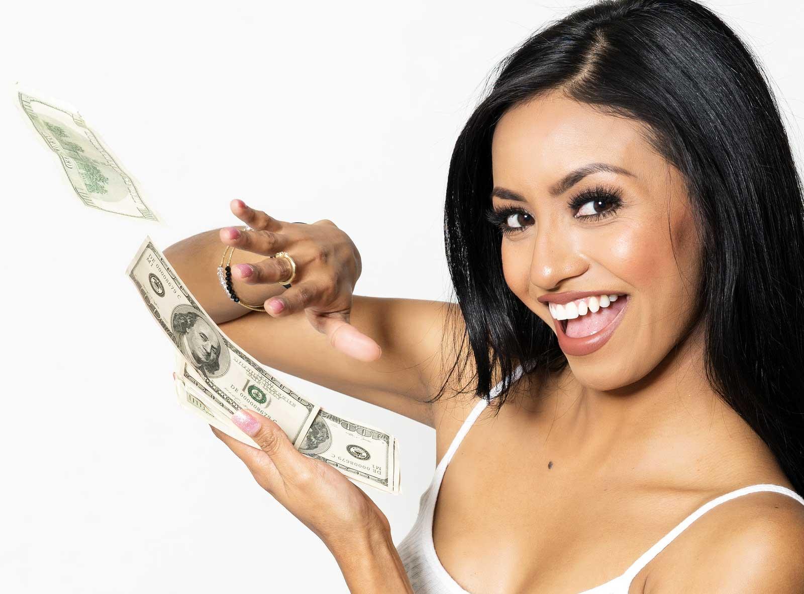 kako zaslužiti denar s stavami