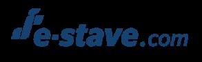 E-stave (športna loterija)