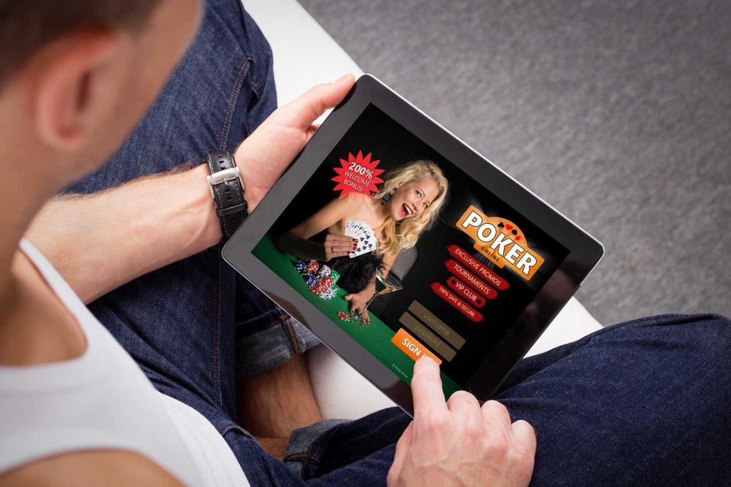 online casino slovenija